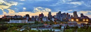 check out edmonton